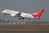 VT-ANX | Boeing 787-8 | Air India