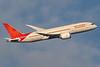 VT-ANN | Boeing 787-8 | Air India
