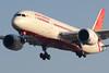 VT-ANS   Boeing 787-8   Air India