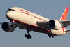 VT-ANG   Boeing 787-8   Air India