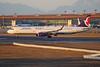 B-MCE | Airbus A321-231 | Air Macau