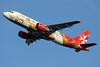 9H-AEO   Airbus A320-214   Air Malta