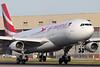 3B-NBD | Airbus A340-313 | Air Mauritius