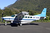 ZK-SKB | Cessna 208 Caravan | Air Milford
