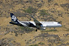 ZK-OXA | Airbus A320-232 | Air New Zealand