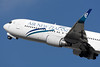 ZK-NCK | Boeing 767-319/ER | Air New Zealand