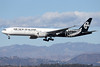 ZK-OKR | Boeing 777-319/ER | Air New Zealand