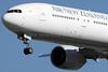 ZK-OKM | Boeing 777-319/ER | Air New Zealand