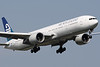 ZK-OKM | Boeing 777-319/ER | Air New Zealand