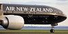 ZK-OKQ | Boeing 777-319/ER | Air New Zealand