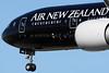 ZK-OKQ | Boeing 777-319/ER | Air New Zealand