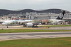 ZK-OKP | Boeing 777-319/ER | Air New Zealand