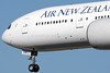 ZK-OKM |Boeing 777-319/ER | Air New Zealand