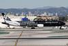 ZK-OKQ |Boeing 777-319/ER | Air New Zealand