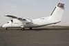 P2-ANP   de Havilland Canada Dash 8-102   Air Niugini