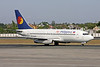 RP-C8003   Boeing 737-2B7   Air Philippines