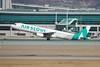 HL8281 | Airbus A321-231 | Air Seoul