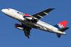 YU-API | Airbus A319-132 | Air Serbia