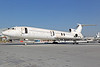 ER-TAI | Tupolev Tu-154B-2 | Air Services International