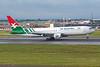 S7-AHM | Boeing 767-37D/ER | Air Seychelles