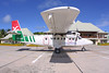 S7-AAF | de Havilland DHC-6-310 Twin Otter | Air Seychelles