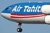 F-OJGF | Airbus A340-313 | Air Tahiti Nui