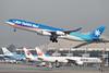 F-OLOV | Airbus A340-313 | Air Tahiti Nui