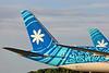 F-ONUI | Boeing 787-9 | Air Tahiti Nui