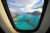 F-ORVV   ATR 72-600   Air Tahiti