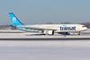 C-GTSO   Airbus A330-342   Air Transat