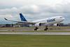 C-GTSN | Airbus A330-243 | Air Transat