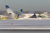 C-GTSJ | Airbus A330-243 | Air Transat