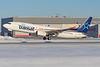 C-GYQW | Boeing 737-8Q8 | Air Transat