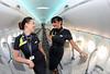 YL-CSG | Bombardier C Series CS300 | airBaltic