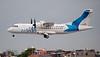 RP-C4203 | ATR 42-600 | AirSWIFT
