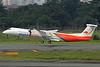 RP-C3031   Bombardier Dash 8-Q402   Airphil Express