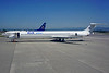LZ-DEO   McDonnell Douglas MD-82   ALK Airlines