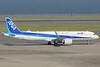 JA132A | Airbus A321-272N | ANA - All Nippon Airways