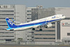 JA131A | Airbus A321-272N | ANA - All Nippon Airways