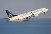 JA51AN | Boeing 737-881 | ANA - All Nippon Airways