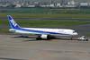 JA8257   Boeing 767-381   ANA - All Nippon Airways