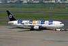JA8290   Boeing 767-381   ANA - All Nippon Airways