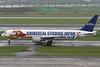JA8357   Boeing 767-381   ANA - All Nippon Airways