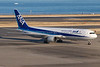 JA8677   Boeing 767-381   ANA - All Nippon Airways