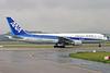 JA8356 | Boeing 767-381/ER | ANA (Air Japan)