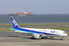 JA714A | Boeing 777-281 | ANA - All Nippon Airways
