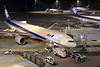 JA754A | Boeing 777-381 | ANA - All Nippon Airways