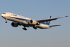 JA790A | Boeing 777-381/ER | ANA - All Nippon Airways