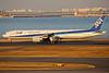 JA787A   Boeing 777-381/ER   ANA - All Nippon Airways