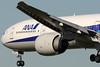 JA732A | Boeing 777-381/ER | ANA - All Nippon Airways